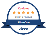 Review-Rated-2020