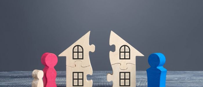 divorce-property-division-divide-house-law-process-separation-conflict-real-estate-home-family_t20_Oz2n68 (1)